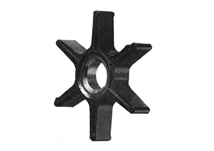 Picto Impellers for water pumps